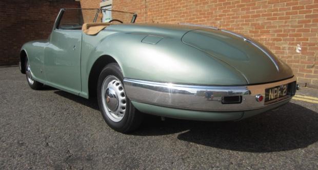1949-bristol-402-i