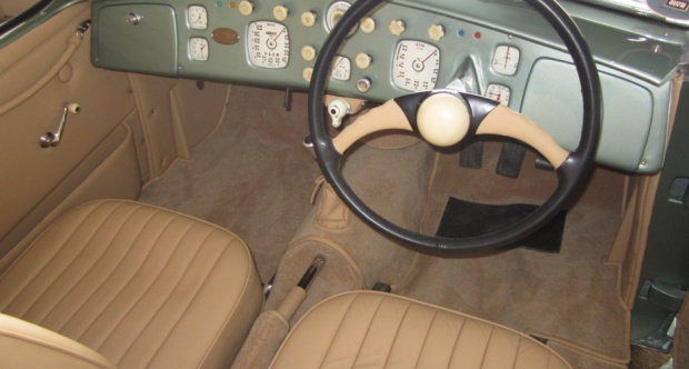 1949-bristol-402-k