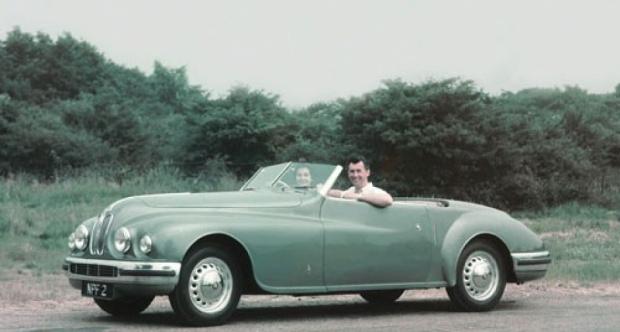 1949-bristol-402-m