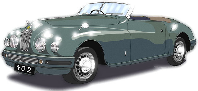 1949-bristol-402-tek