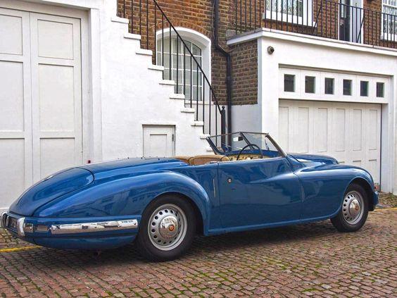 1949-bristol-402-xx