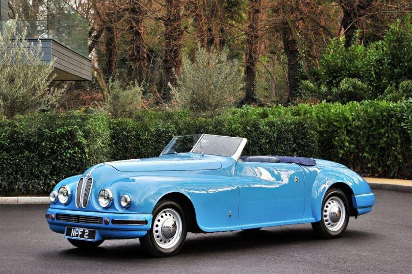 1949-bristol-402