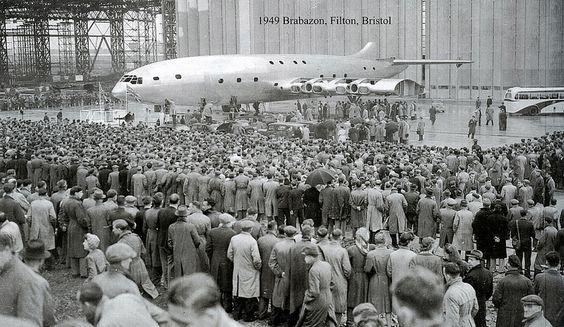 1949-bristol-brabazon-filton