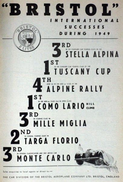 1949-bristol-cars-filton