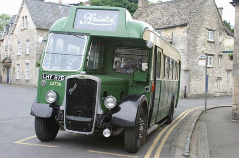 1949-bristol-l5g-lhy976-c2736