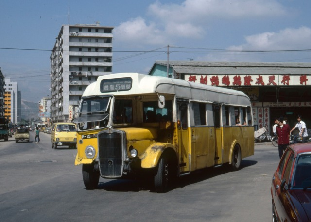 1949-bristol-l5g-m-19-01macau