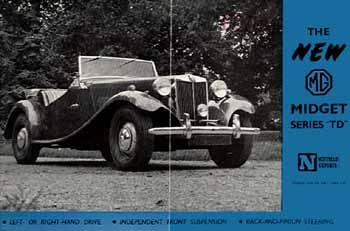 1949-mg-td-midget