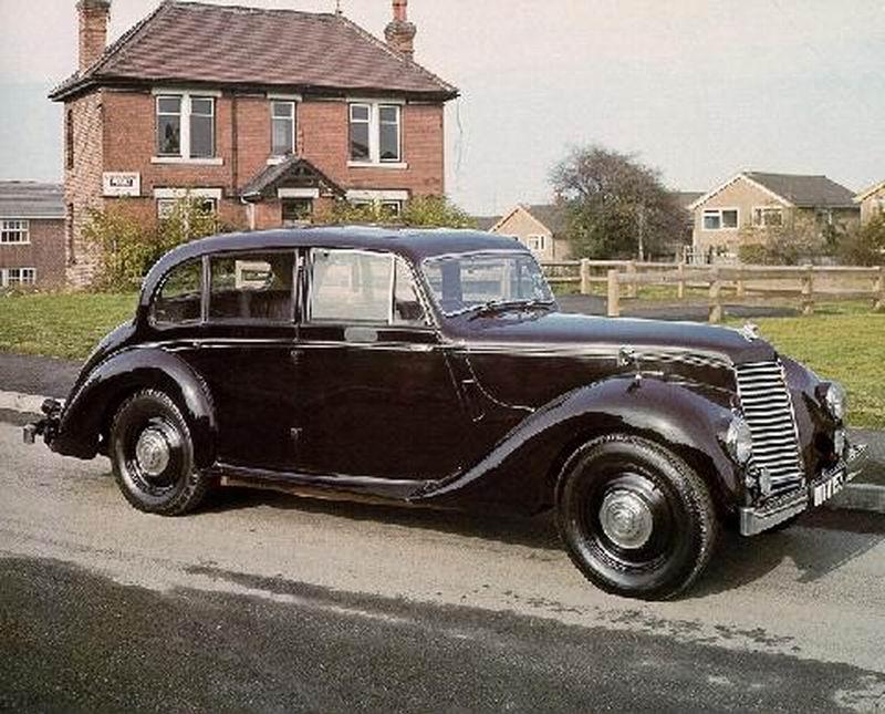 1950-armstrong-siddeley-lancaster-6-light-saloon-mulliner-max