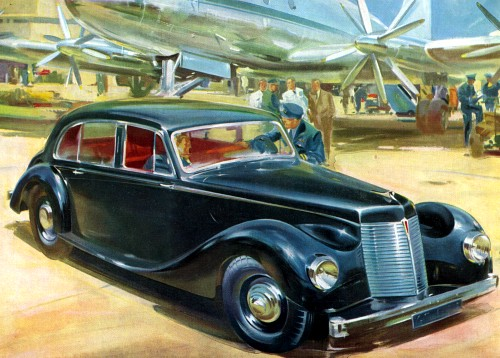 1950-armstrong-siddeley-lancaster
