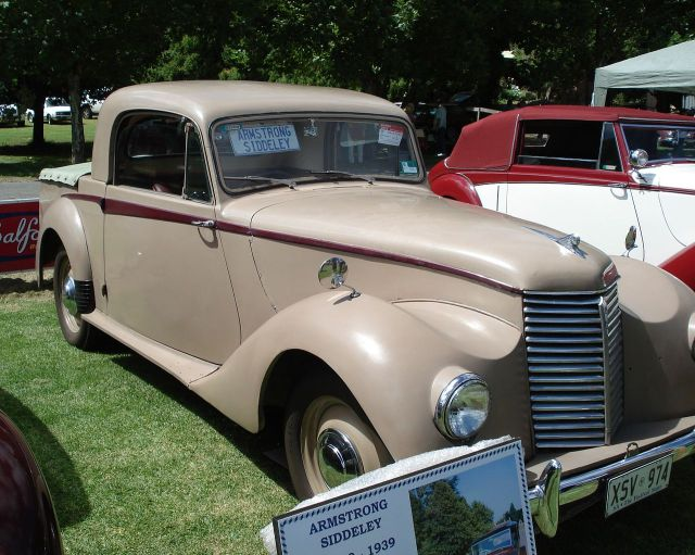 1950-armstrong-siddeley-station-coupe