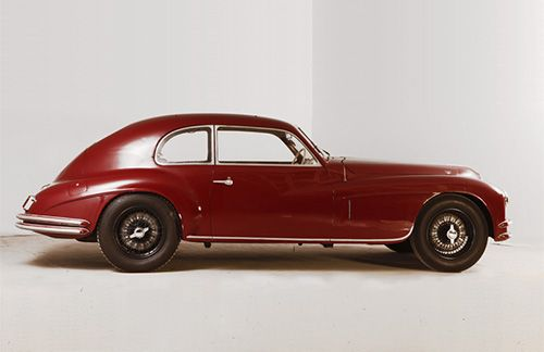 1950-bristol-401-r