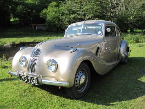 1950-bristol-401