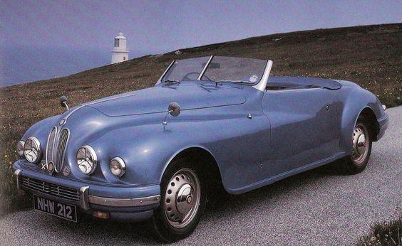 1950-bristol-402-convertible