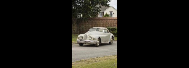 1950-bristol-402-drophead-coupe-project-a