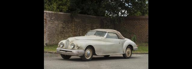 1950-bristol-402-drophead-coupe-project-b