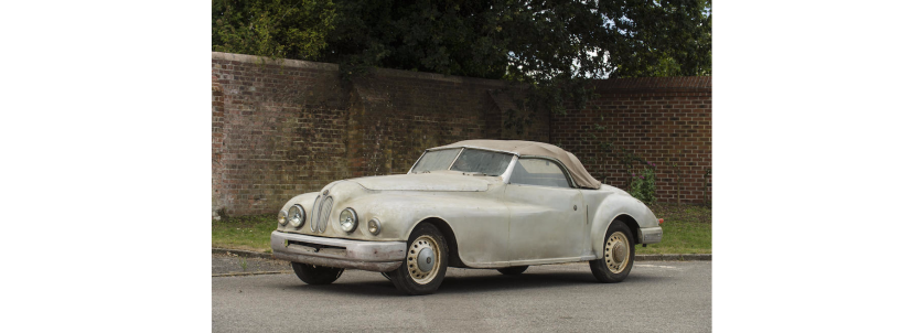1950-bristol-402-drophead-coupe-project-b