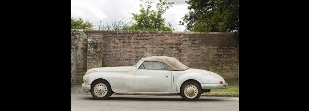 1950-bristol-402-drophead-coupe-project-c