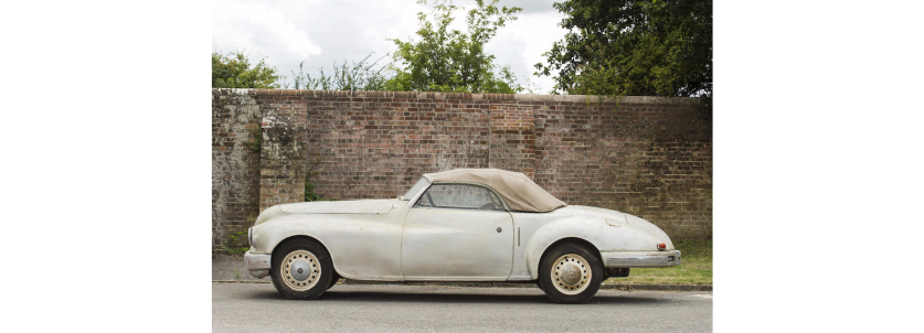 1950-bristol-402-drophead-coupe-project-c