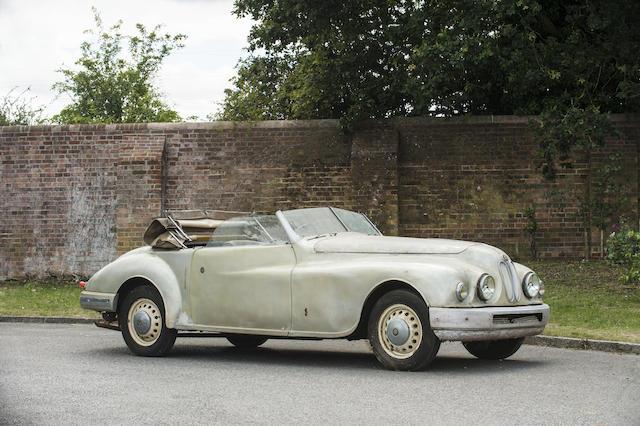 1950-bristol-402-drophead-coupe-project