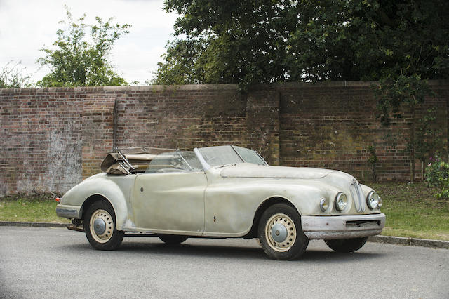 1950-bristol-402-drophead-coupe-project