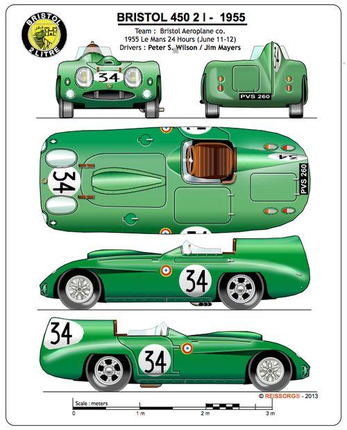 1950-bristol-450-2litre