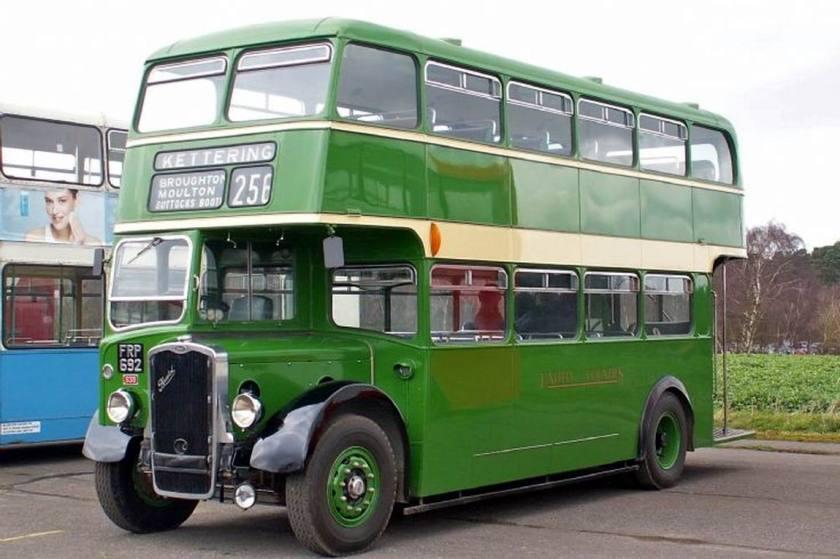 1950-bristol-ecw
