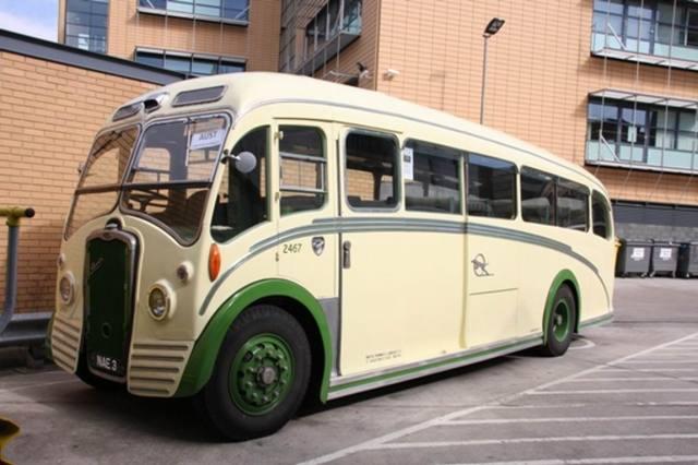 1950-bristol-l6b-nae-3-2467