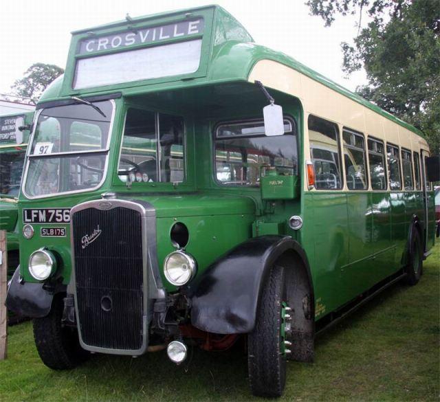 1950-bristol-ll6b