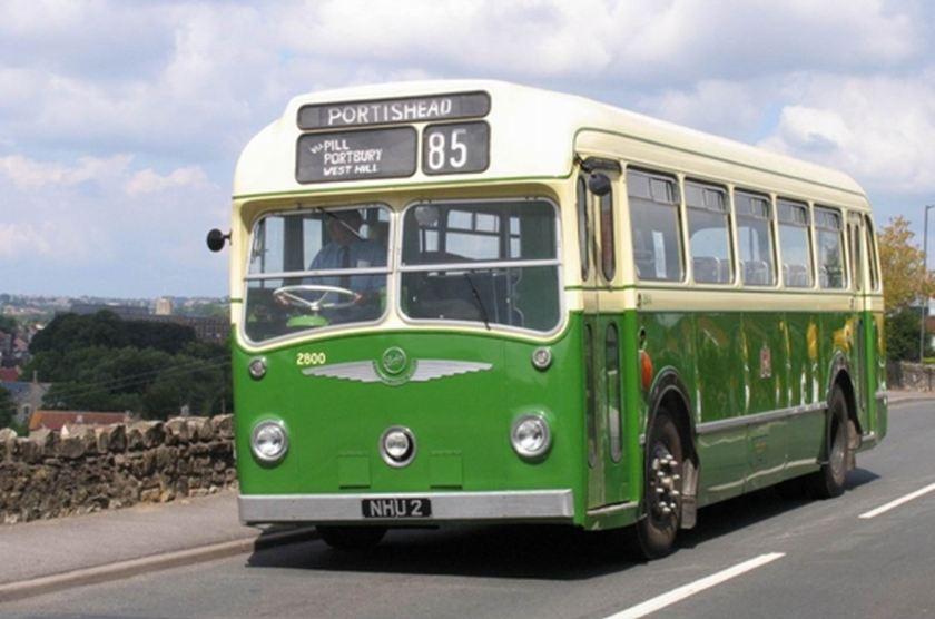 1950-bristol-lsx5g-nhu2-2800