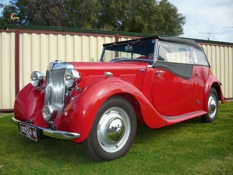 1950-mg-y-convertible