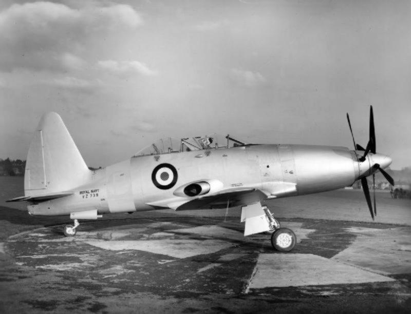 1950-wyvern-t-3
