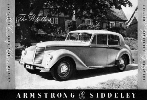 1951-armstrong-lav81