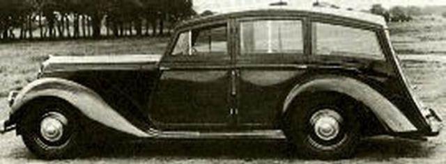 1951-armstrong-siddeley-eighteen