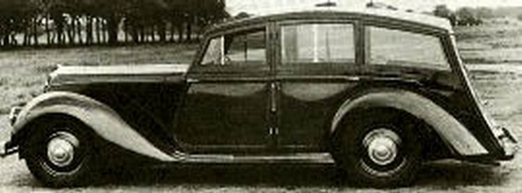 1951-armstrong-siddeley-eighteen