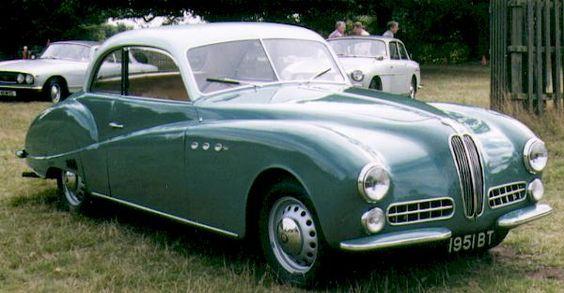 1951-bristol-401-beutler