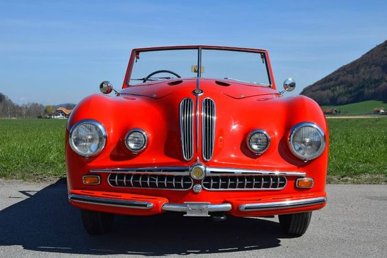 1951-bristol-401-drophead-coupe-by-beutler