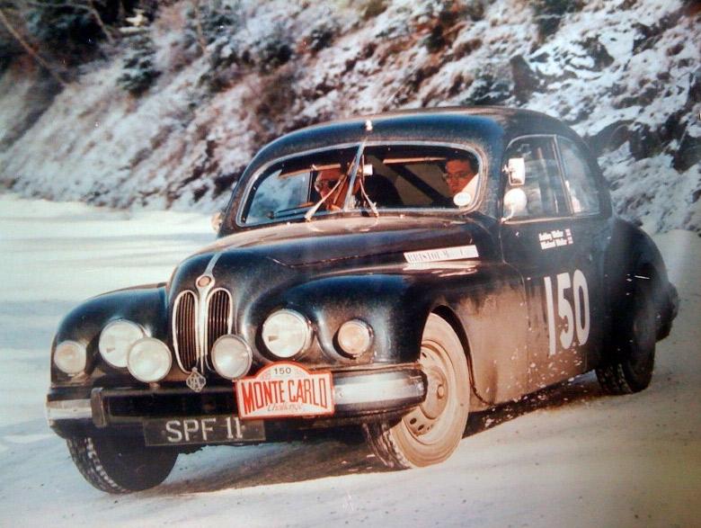 1951-bristol-401-monte-carlo