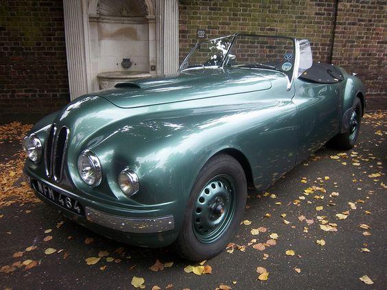 1951-bristol-402