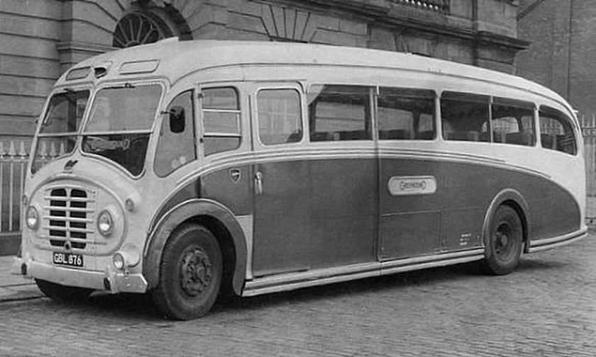 1951-bristol-lwl6b-6-cyl-eastern-coach-works-body