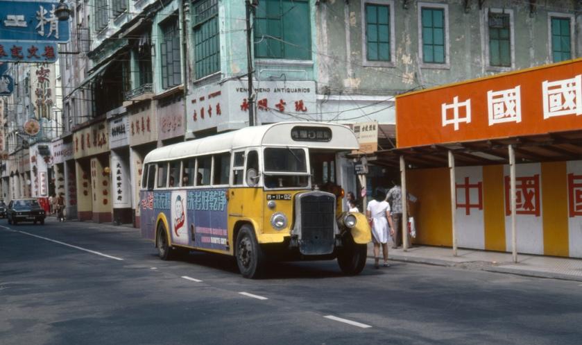 1951-macau-former-bristol-tramways-2717-bristol-l5g-m-11-02-mjr