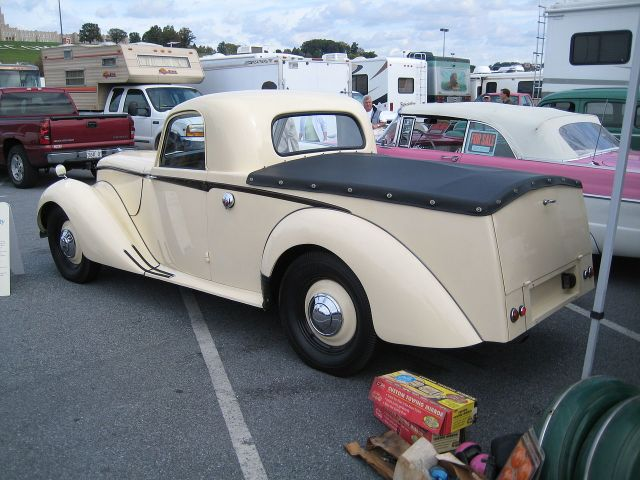 1952-armstrong-siddeley-coupe-utility-fair-dinkum-aussie-ute