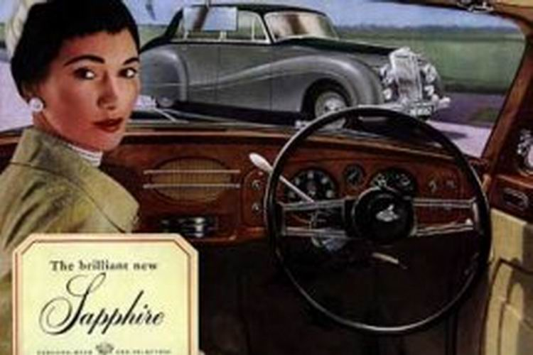 1952-armstrong-siddeley-sapphire
