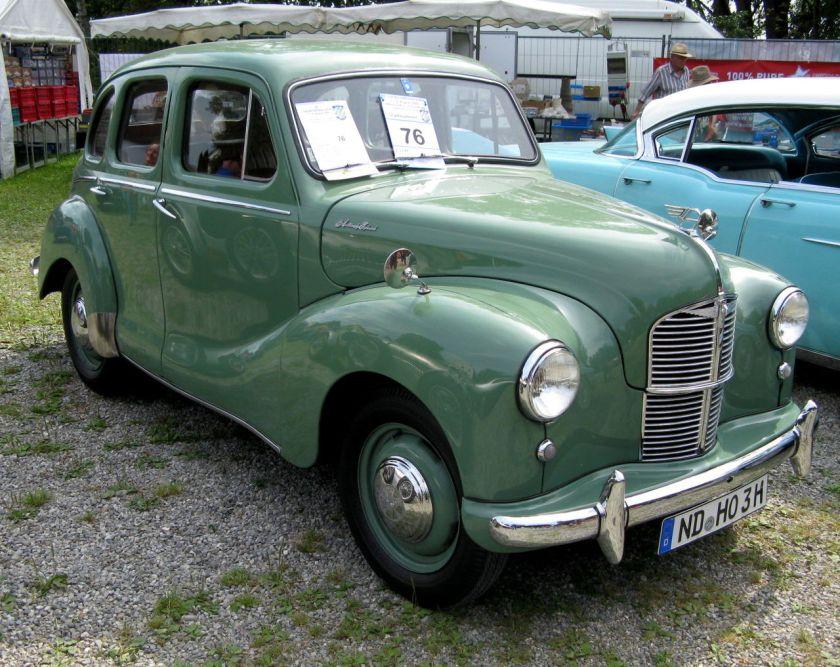 1952-austin-a40-devon