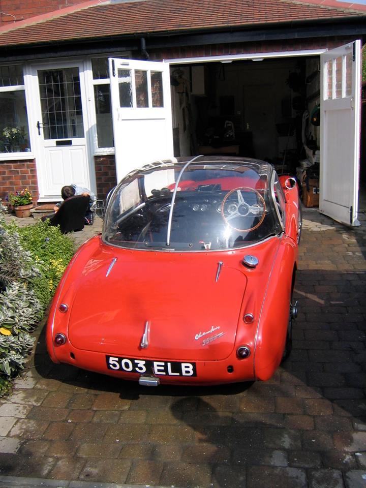 1952-austin-healey-100