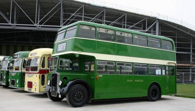 1952-bristol-ksw6b-ohy938-l8089