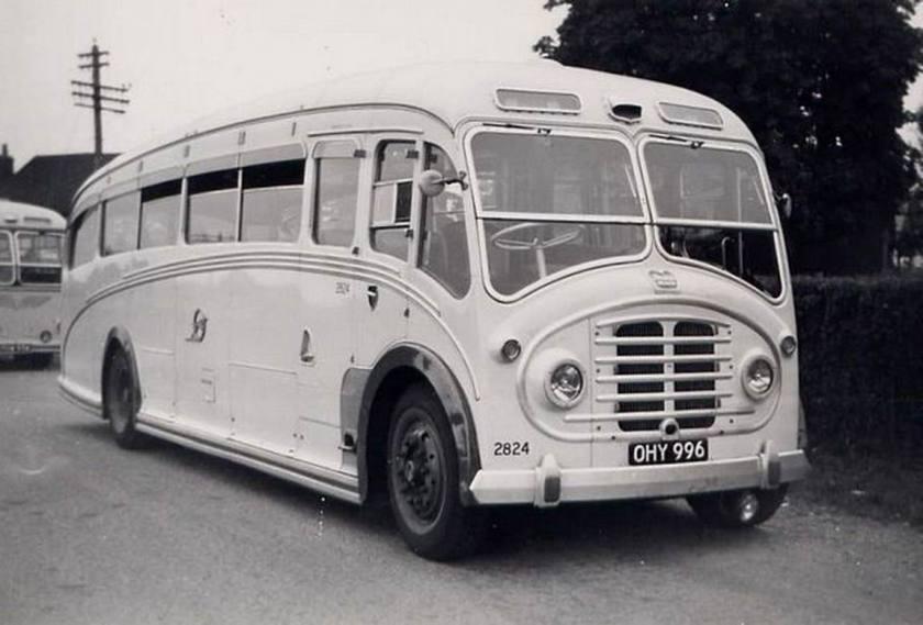 1952-bristol-lwl6b