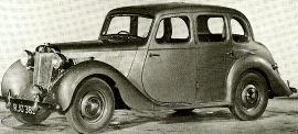 1952-mg-1%c2%bc-litre-series-yb-saloon