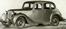 1952-mg-1%c2%bc-litre-series-yb-saloon