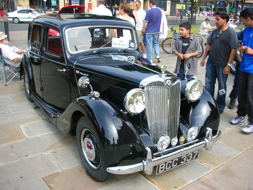 1952-mg-yb-saloon