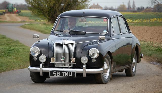 1953-1958-mg-magnette-zazb